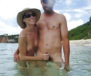 Sea And Sex And Sun